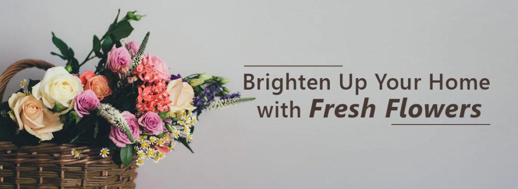 online flowers Melbourne